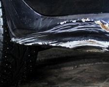 Кузовной ремонт ремонт порогов 1